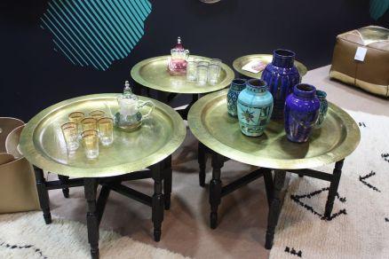 moroccan-prestige-tables