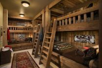 mountain-bunk-beds-room