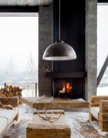 porch-winter-fireplace