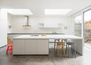 refurbishment-and-remodelling-by-architecture-studio-Haptic-kitchen
