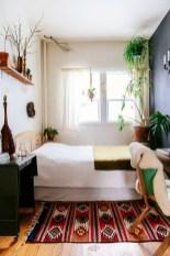 small-bohemian-bedroom