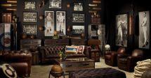 steampunk-decor-for-home