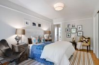 white-bedroom-rustic-accents-must-have-details