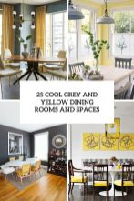 25-cool-grey-and-yellow-dining-rooms-and-nooks-cover