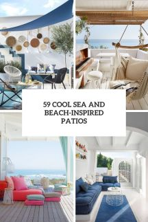 59-cool-sea-and-beach-inspired-patios-cover