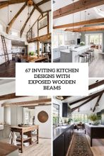 67-inviting-kitchen-designs-with-exposed-wooden-beams-cover