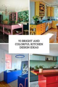 93-bright-and-colorful-kitchen-design-ideas-cover