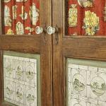 CUSTOMISE-PANTRY-DOORS-IDEAS-300x300