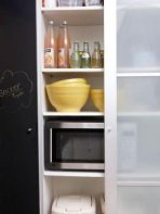 Frosted-glass-Pantry-Doors-225x300