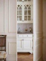 Hidden-Pantry-Doors-225x300