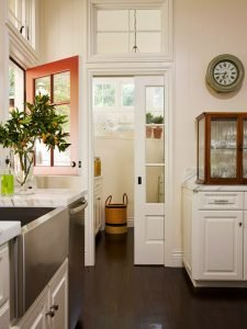 Pocket-Doors-for-Small-Spaces-225x300