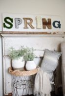 a-fun-spring-sign-with-mismatching-letters-of-various-pieces-colors-and-sizes-is-a-lovely-idea