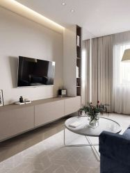 a-stylish-beige-and-white-wall-storage-unit-like-this-one-will-fit-a-contemporary-modern-or-Scandinavian-space