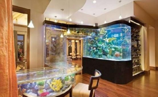 aquariums-in-interiors-18-554x341