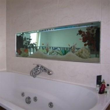 aquariums-in-interiors-36