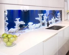 aquariums-in-interiors-39-554x449