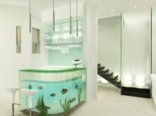 aquariums-in-interiors-40-554x415