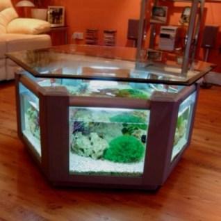 aquariums-in-interiors-44