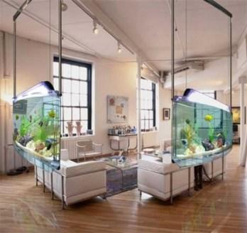 aquariums-in-interiors-5