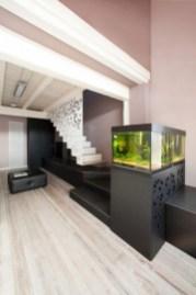 aquariums-in-interiors-53-554x831