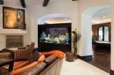 aquariums-in-interiors-57-554x369