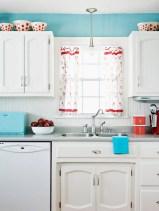 bright-clean-kitchen