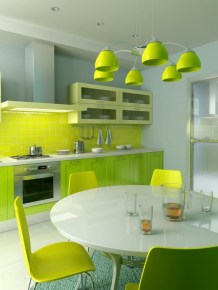 bright-lime-ktichen