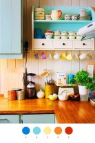 charmingly-colorful-kitchen