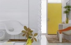 color-door-palm-springs-yellow-interior-door-design-ideas-300x189