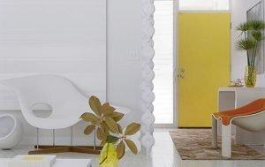 color-door-palm-springs-yellow-interior-door-design-ideas-300x189