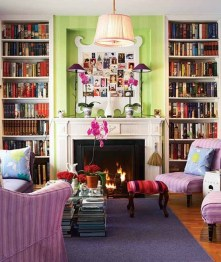colorful-and-airy-spring-living-room-designs-14