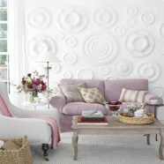 colorful-and-airy-spring-living-room-designs-15