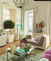 colorful-and-airy-spring-living-room-designs-24
