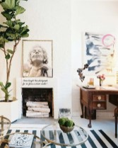 colorful-and-airy-spring-living-room-designs-25