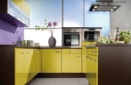 colorful-kitchen-design