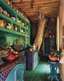 colorful-moroccan-kitchen-design