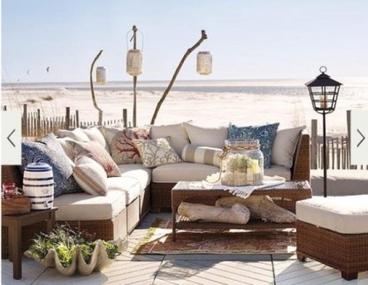 cool-beach-and-beach-inspired-patios-11-554x430
