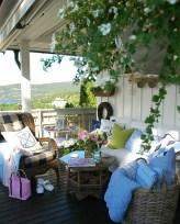 cool-beach-and-beach-inspired-patios-26