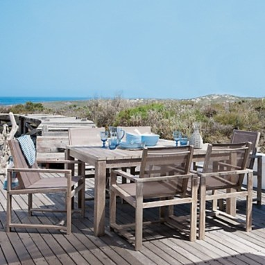 cool-beach-and-beach-inspired-patios-29