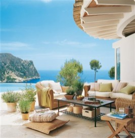cool-beach-and-beach-inspired-patios-30