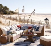 cool-beach-and-beach-inspired-patios-38