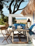 cool-beach-and-beach-inspired-patios-7-554x720