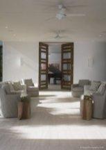 custom-wood-patio-doors-213x300