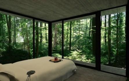 daring-glass-bedroom-design-ideas-20-554x350