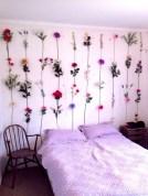 dreamy-spring-bedroom-decor-ideas-20-554x738