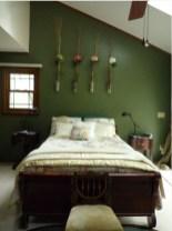 dreamy-spring-bedroom-decor-ideas-25