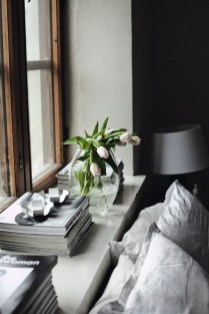 dreamy-spring-bedroom-decor-ideas-7-554x831