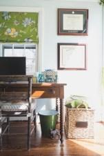 farmhouse-home-office-decor-ideas-14