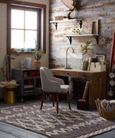 farmhouse-home-office-decor-ideas-19