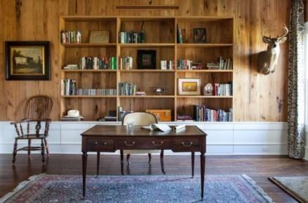farmhouse-home-office-decor-ideas-8-554x366